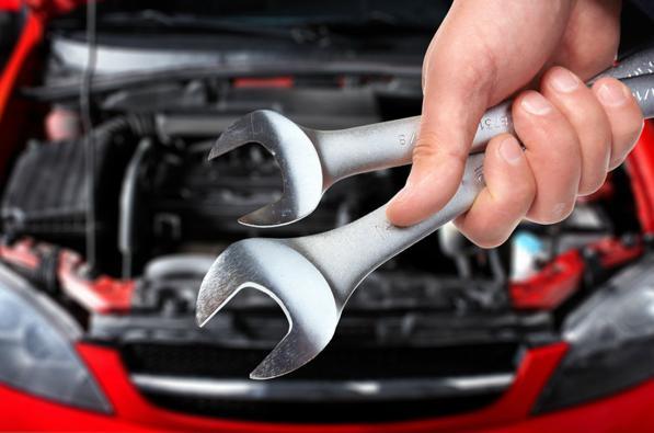Spesa manutenzione auto: gli italiani nel 2016 hanno speso 29,5 miliardi di euro