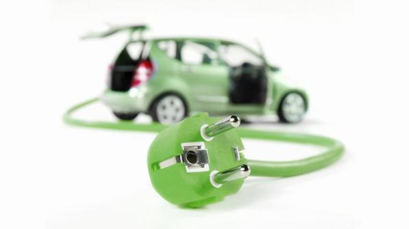 Auto elettriche in circolazione nel mondo: quante sono e a che punto siamo?