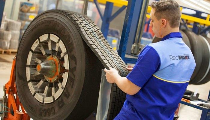 Gomme ricostruite: cosa sono, opinioni, pro e contro degli pneumatici ricostruiti o rigenerati