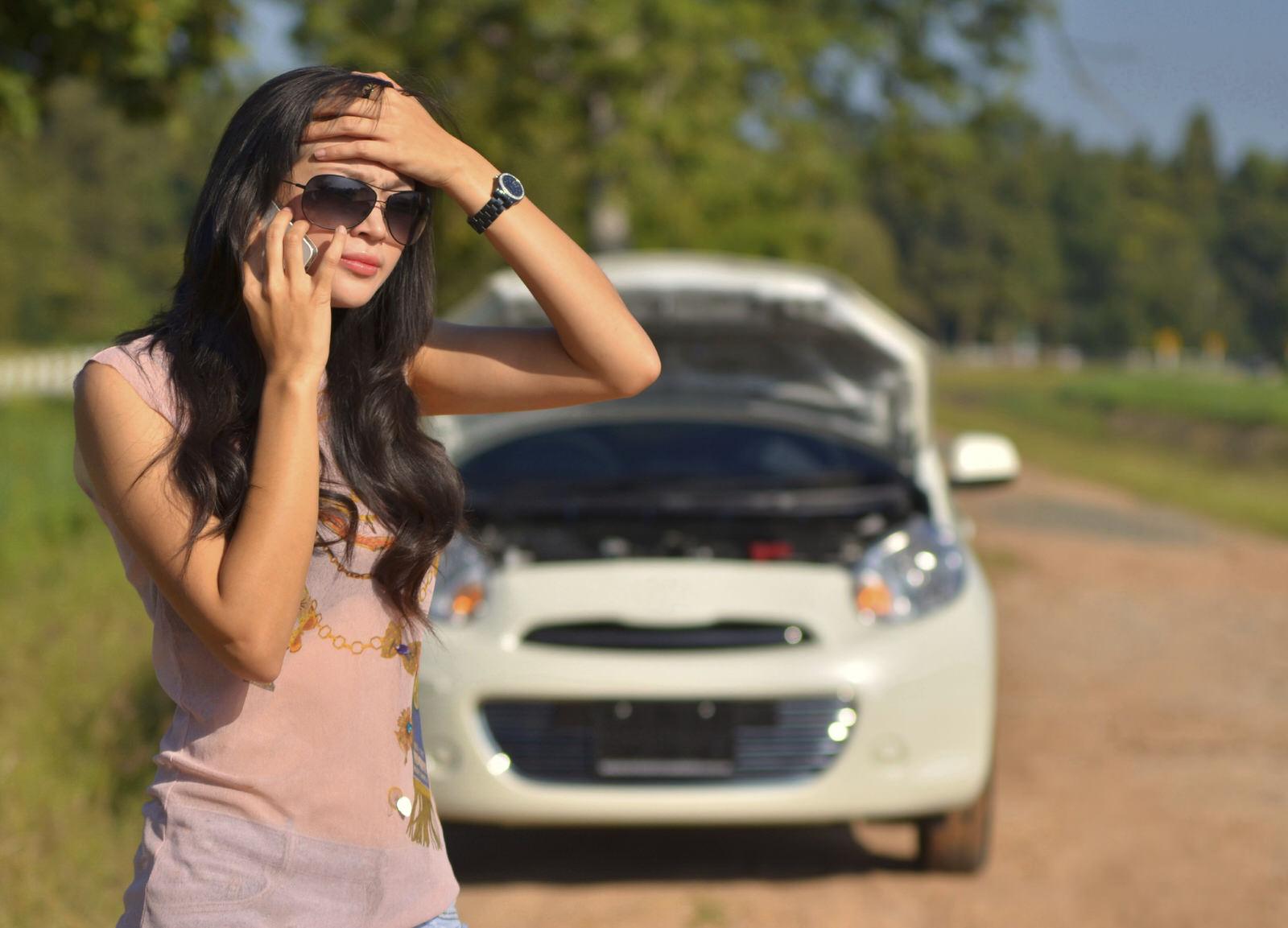 Cosa fare se si rimane senza benzina in autostrada o in città? Ecco i consigli per la tua auto