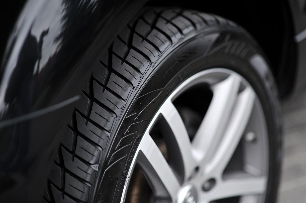 Gomme di primo equipaggiamento: significato e cosa sono gli pneumatici OE?