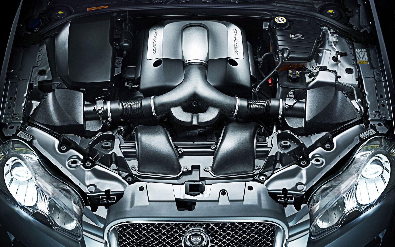 Manutenzione motore auto: consigli per mantenerlo efficiente