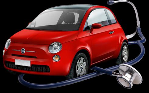 Revisioni auto: 1 macchina su 4 in Italia non è in regola con la revisione