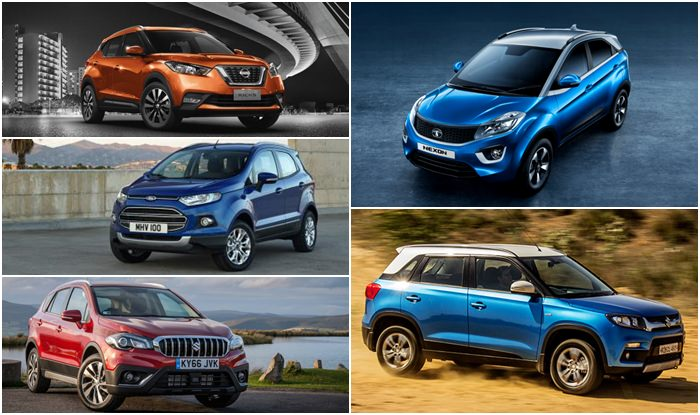 Classifiche auto più vendute a Febbraio 2018: TOP 5 per alimentazione, segmento e carrozzeria
