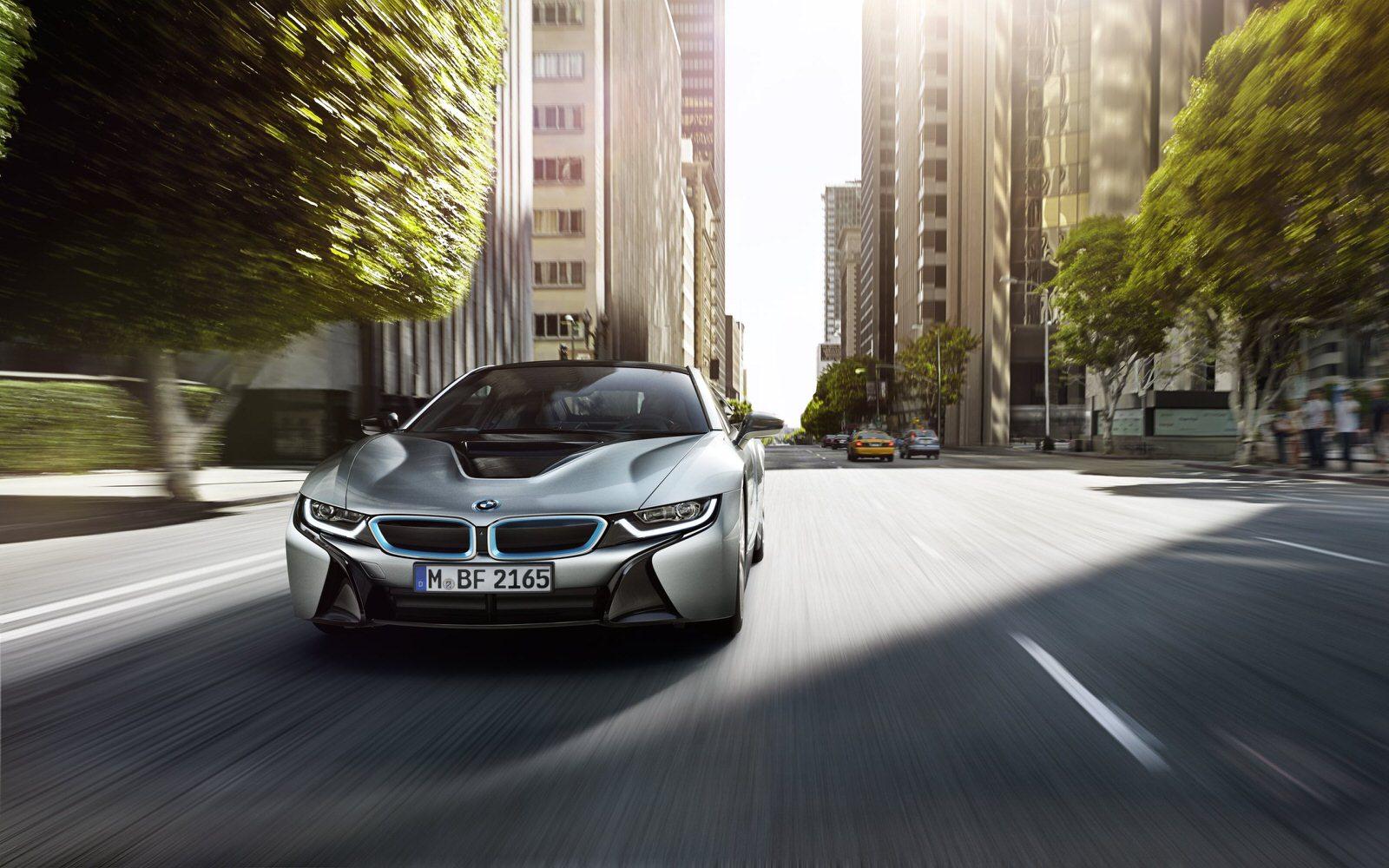 Auto elettriche e ibride: dal 2019 obbligate a fare rumore