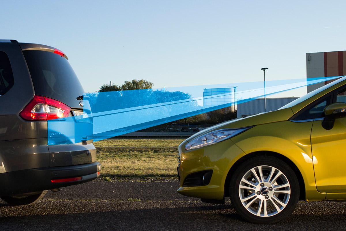 Sistemi di sicurezza in auto: ecco quali saranno obbligatori dal 2020