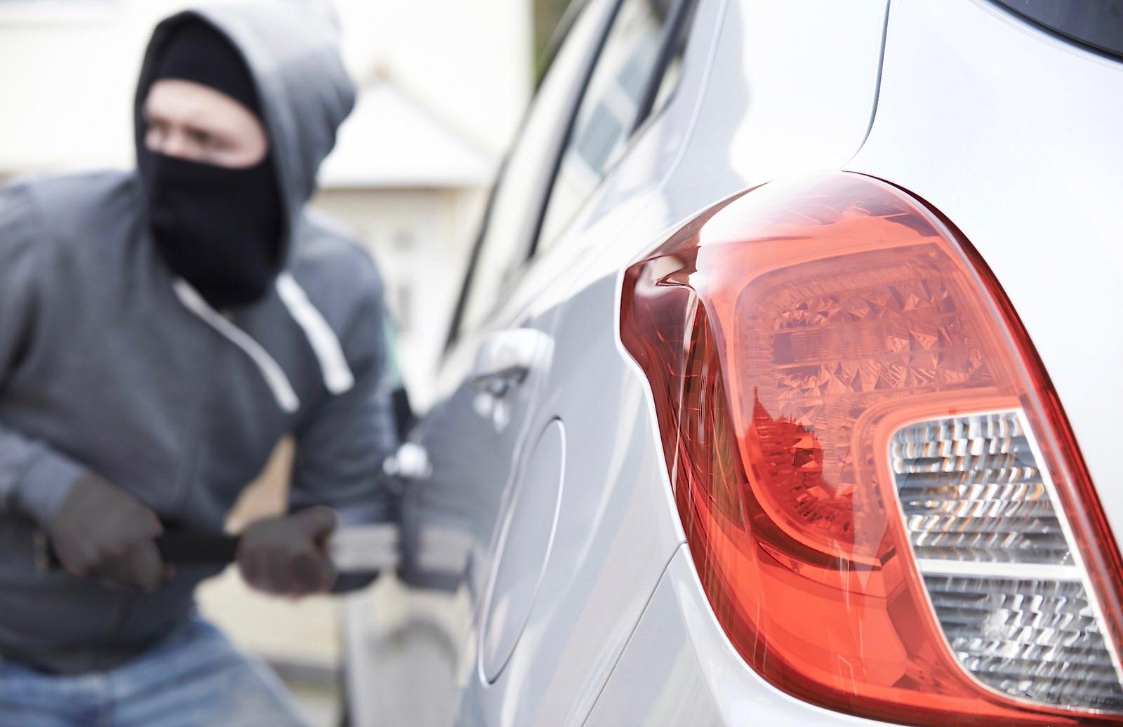 Come evitare il furto di auto? Sistemi e consigli per proteggere la macchina dai ladri