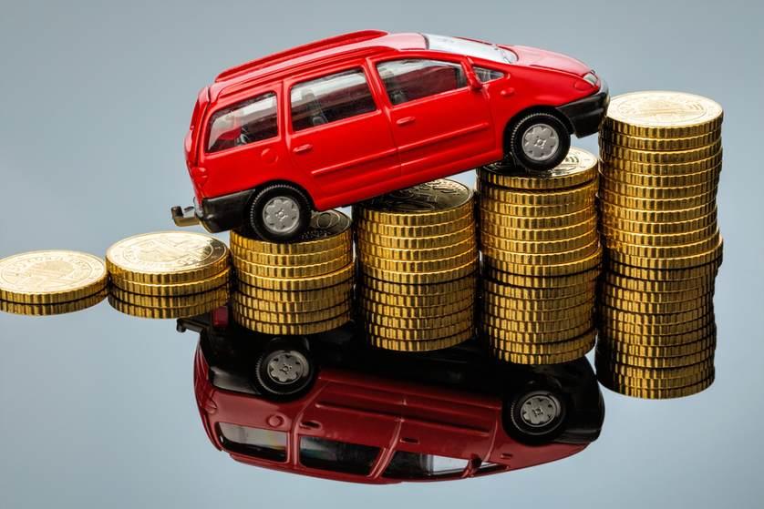 Costo assicurazione auto: i prezzi aumentano in base all'anno di immatricolazione del veicolo