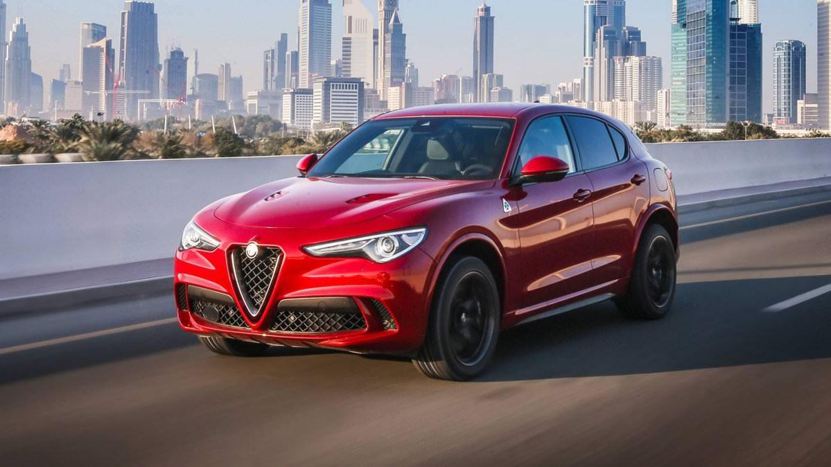 SUV 2018: tutti i modelli, marca per marca e prezzi