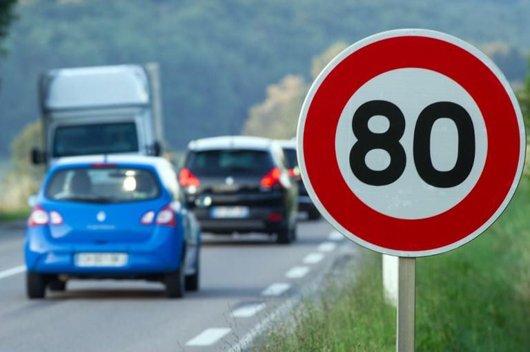 Tolleranza limiti di velocità: qual è e a quanto ammontano le multe?
