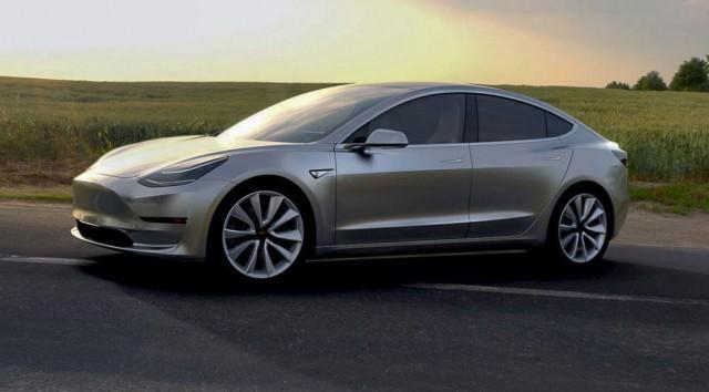 Auto elettriche 2018: tutti i modelli, marca per marca, e i prezzi