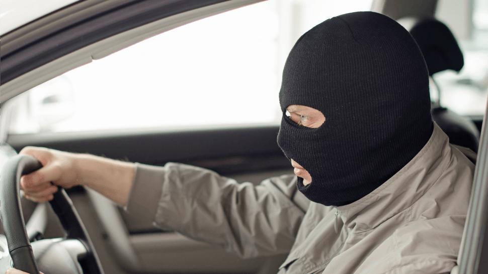 SUV più rubati in Italia: quali sono? Ecco la classifica