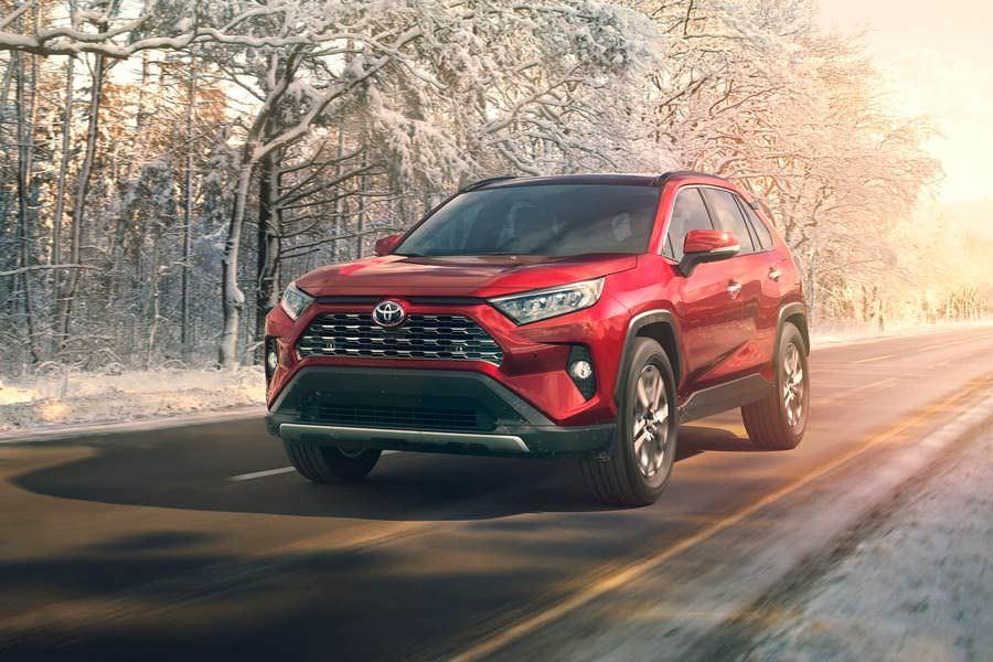 SUV più venduti al mondo 2018: quali sono? Ecco la classifica