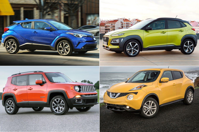 Immatricolazioni auto Agosto 2018: dati e classifica dei modelli più venduti in Italia