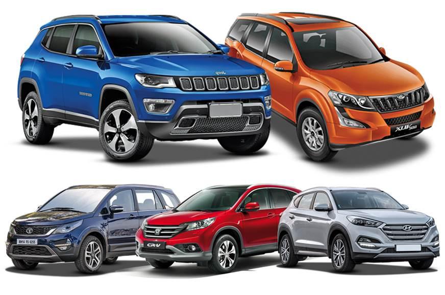 Immatricolazioni auto Settembre 2018: dati e le classifica dei modelli più venduti in Italia