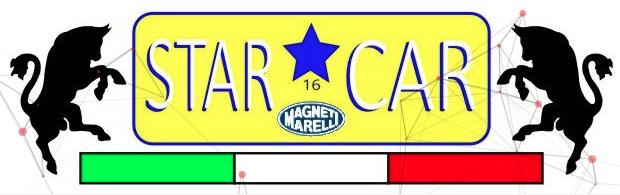 Star Car: gli specialisti delle sospensioni pneumatiche per auto