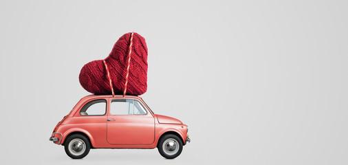 Marchi auto a cui gli italiani sono più fedeli: quali sono?