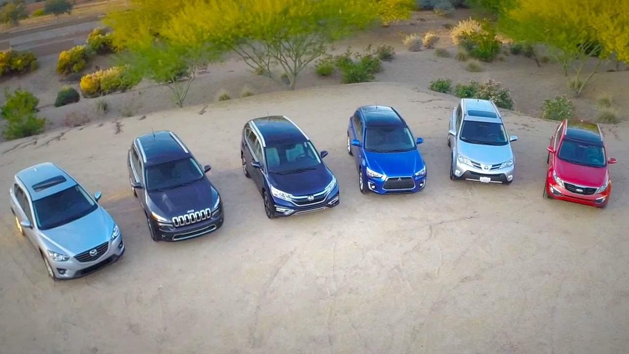Immatricolazioni auto Gennaio 2019: dati e classifica dei modelli più venduti in Italia