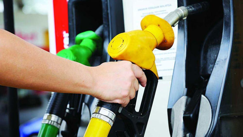 Fatturazione Elettronica per i rifornimenti di carburante