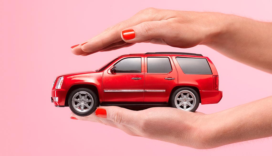 Prezzo assicurazione auto: come si calcola il costo?