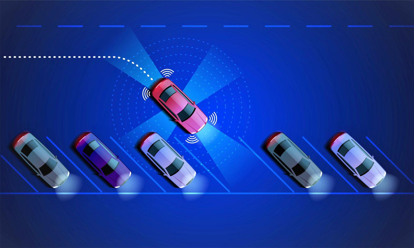 Optional indispensabili su un'auto nuova: quali non devono mancare?