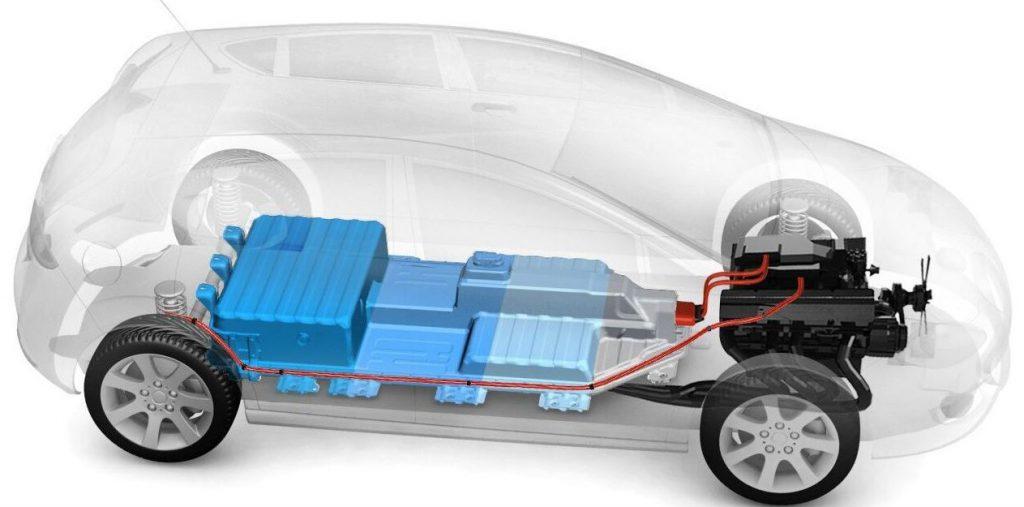 Durata batteria auto elettrica: quanti anni durano le batterie?