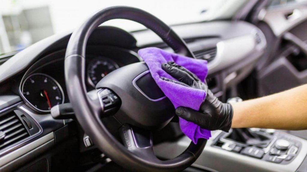 Utilizzo dell'auto ai tempi del Coronavirus: consigli e regole per viaggiare in macchina